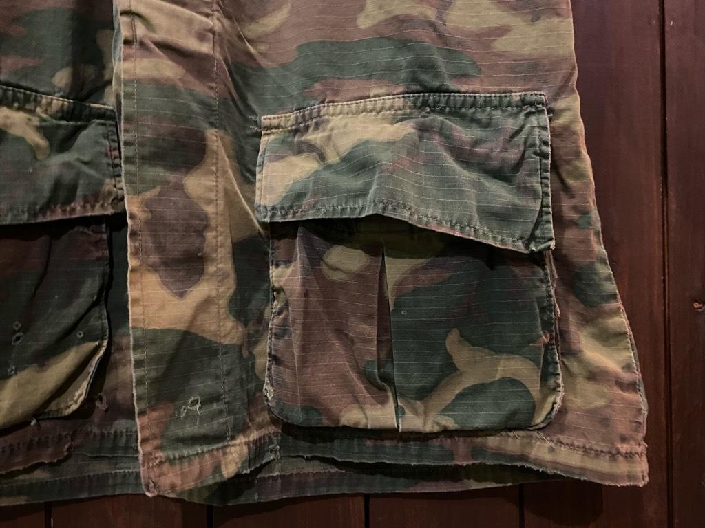 マグネッツ神戸店 6/9(水)Vintage入荷! #3 Military Item Part1!!!_c0078587_17384452.jpg