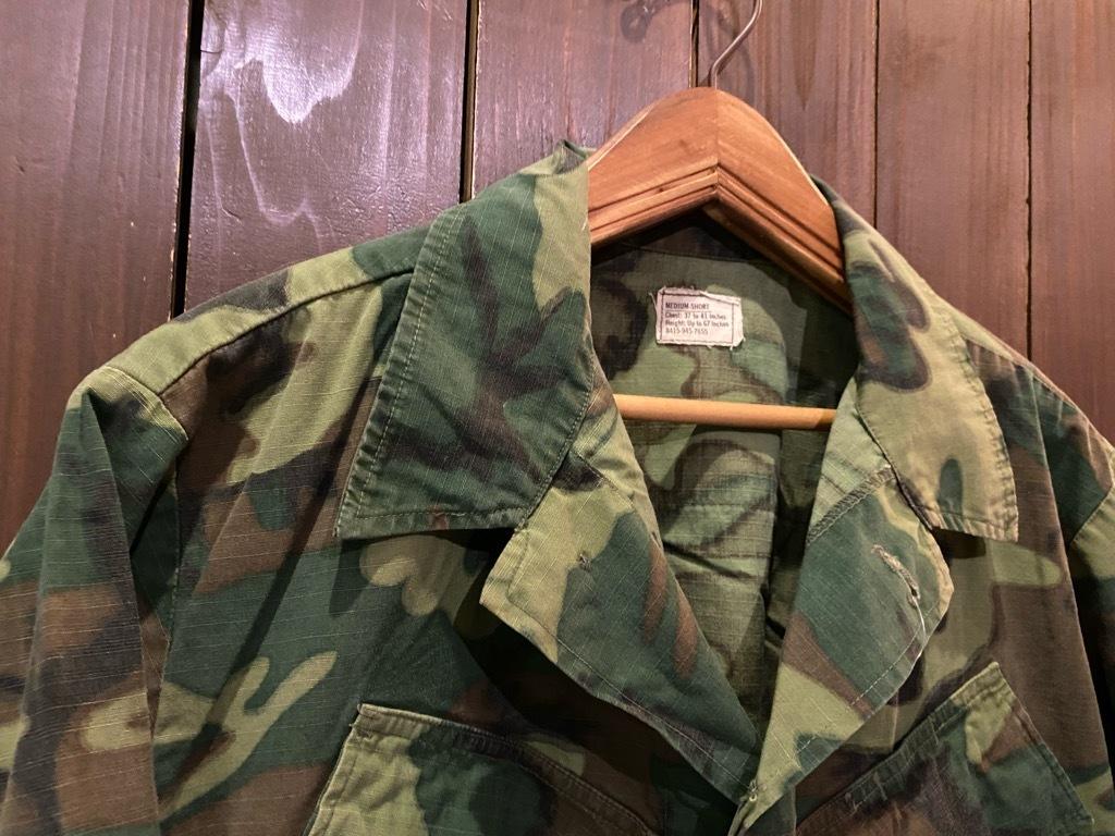 マグネッツ神戸店 6/9(水)Vintage入荷! #3 Military Item Part1!!!_c0078587_17391185.jpg