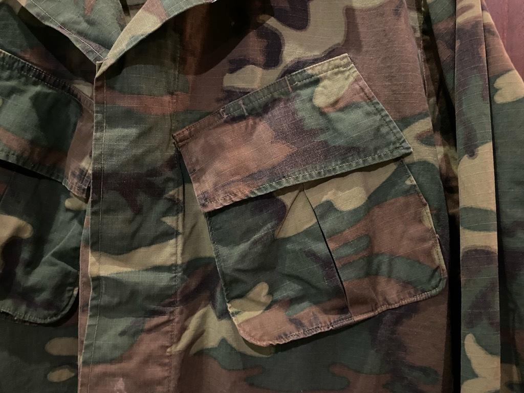 マグネッツ神戸店 6/9(水)Vintage入荷! #3 Military Item Part1!!!_c0078587_17391221.jpg