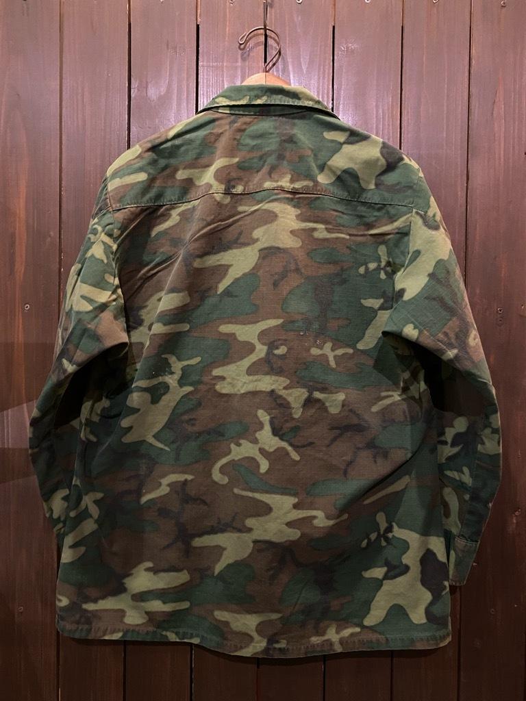 マグネッツ神戸店 6/9(水)Vintage入荷! #3 Military Item Part1!!!_c0078587_17391222.jpg