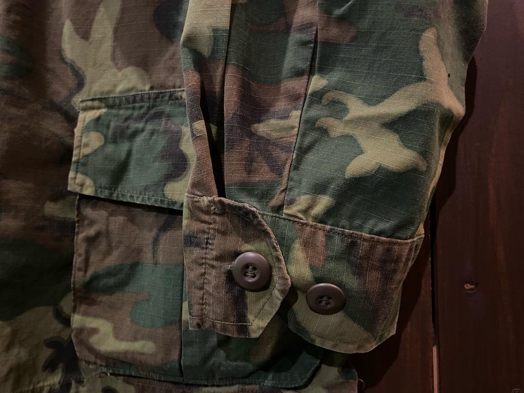 マグネッツ神戸店 6/9(水)Vintage入荷! #3 Military Item Part1!!!_c0078587_17391248.jpg