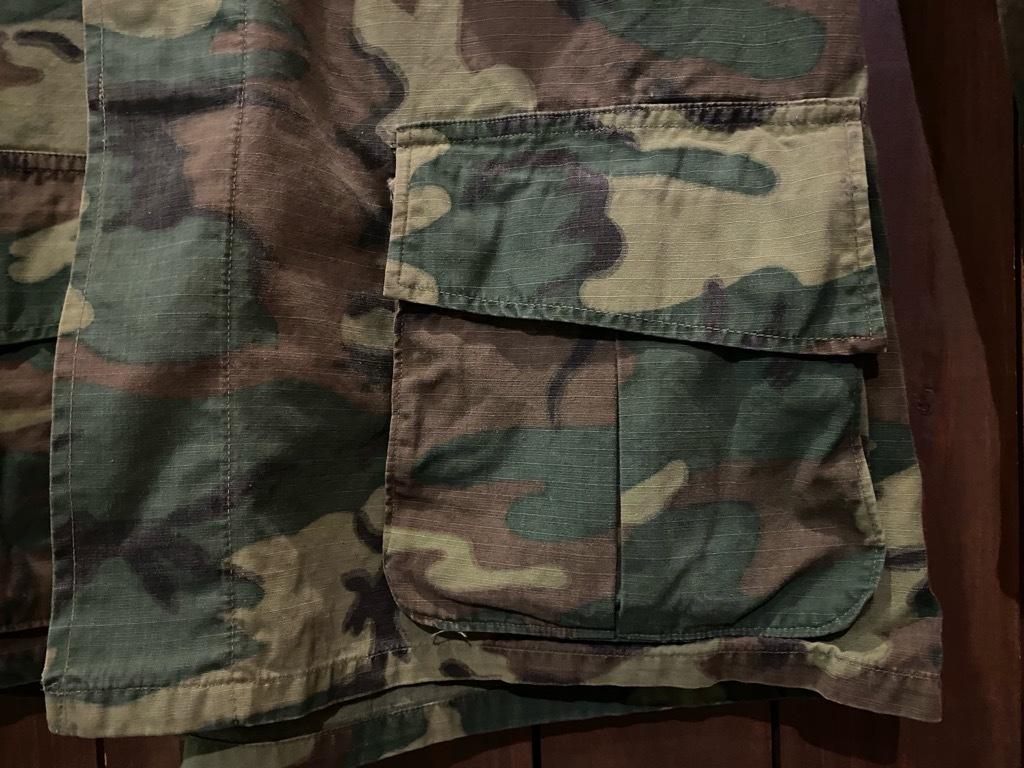 マグネッツ神戸店 6/9(水)Vintage入荷! #3 Military Item Part1!!!_c0078587_17391289.jpg