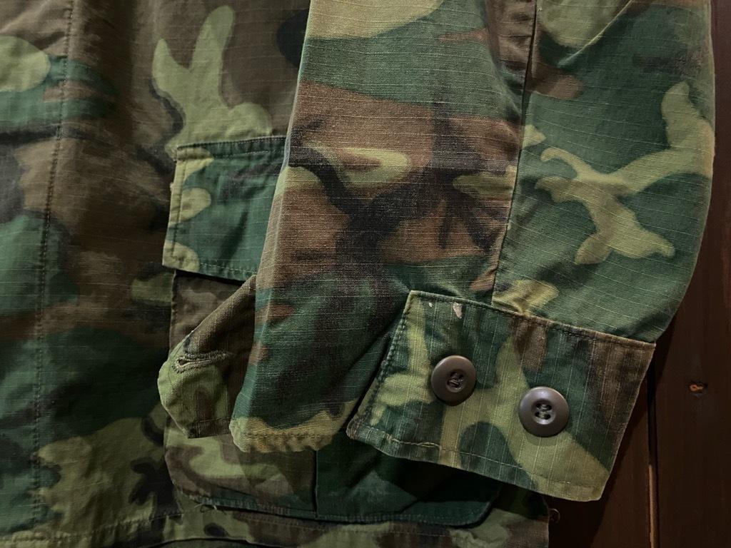 マグネッツ神戸店 6/9(水)Vintage入荷! #3 Military Item Part1!!!_c0078587_17391298.jpg
