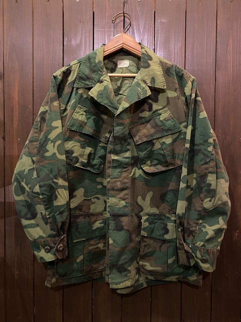 マグネッツ神戸店 6/9(水)Vintage入荷! #3 Military Item Part1!!!_c0078587_17391307.jpg
