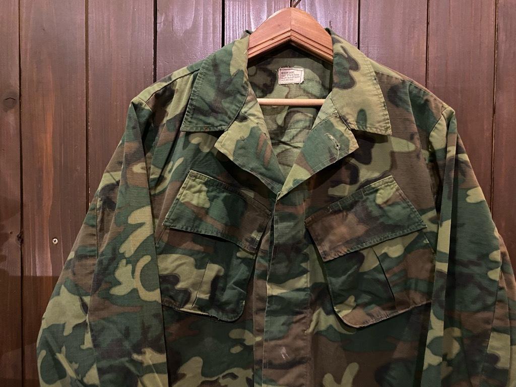 マグネッツ神戸店 6/9(水)Vintage入荷! #3 Military Item Part1!!!_c0078587_17391311.jpg