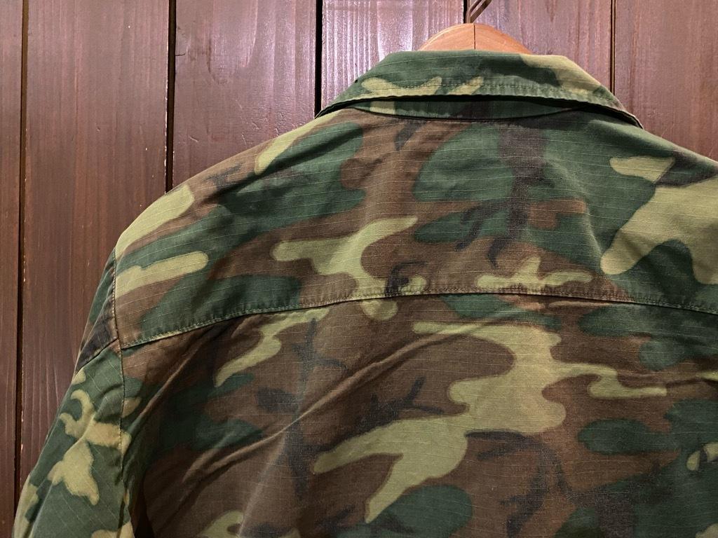 マグネッツ神戸店 6/9(水)Vintage入荷! #3 Military Item Part1!!!_c0078587_17391370.jpg