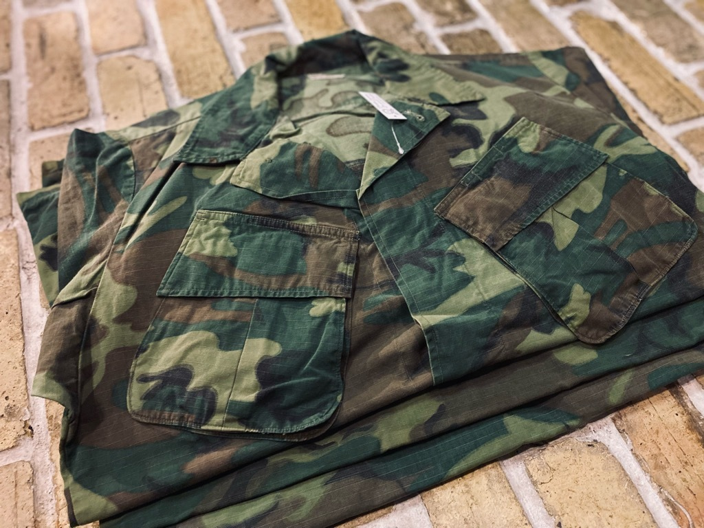 マグネッツ神戸店 6/9(水)Vintage入荷! #3 Military Item Part1!!!_c0078587_17391392.jpg