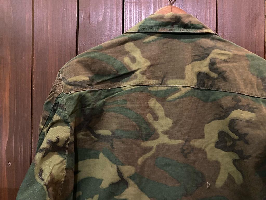 マグネッツ神戸店 6/9(水)Vintage入荷! #3 Military Item Part1!!!_c0078587_17412905.jpg