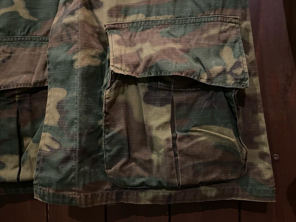 マグネッツ神戸店 6/9(水)Vintage入荷! #3 Military Item Part1!!!_c0078587_17412908.jpg
