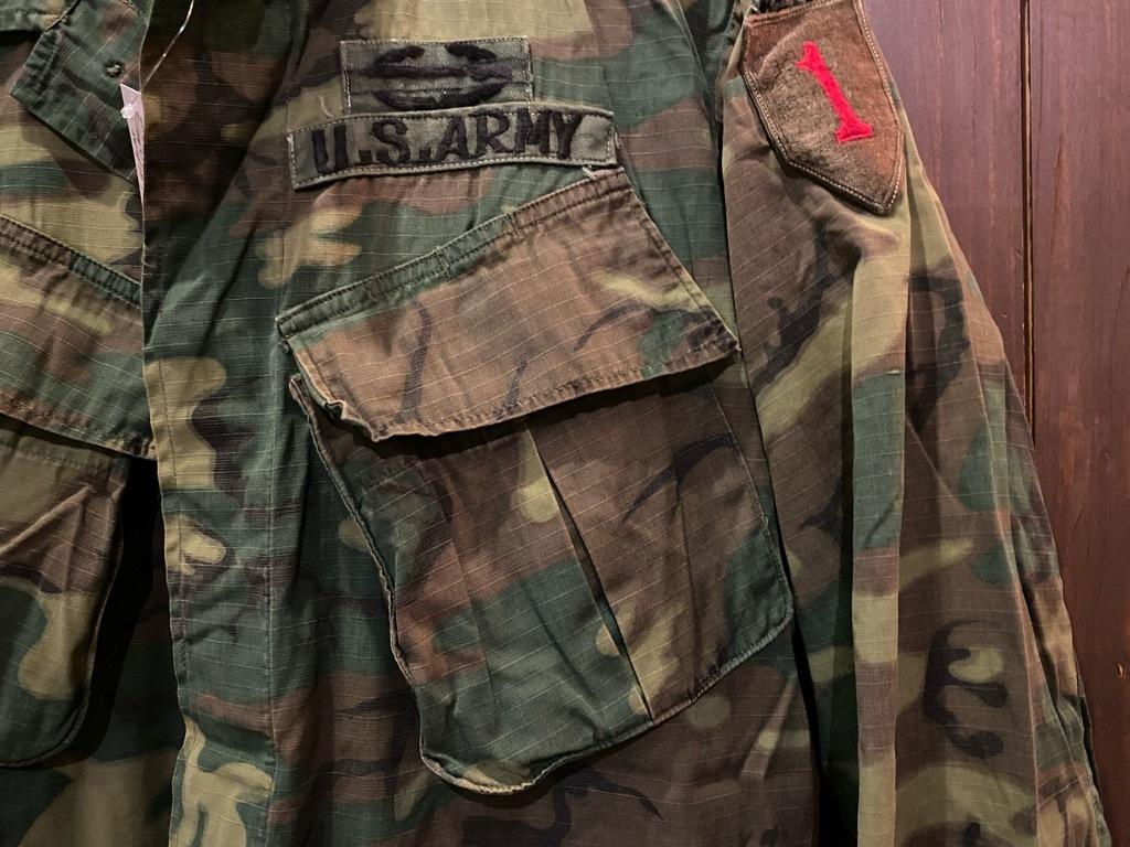 マグネッツ神戸店 6/9(水)Vintage入荷! #3 Military Item Part1!!!_c0078587_17412926.jpg