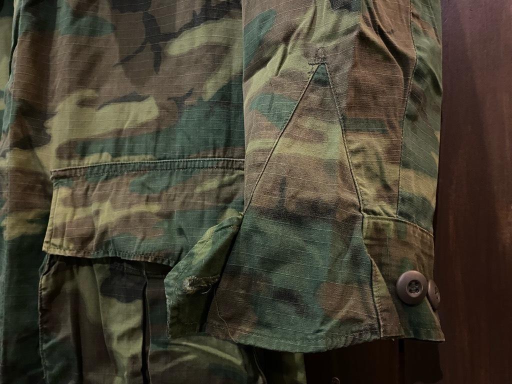 マグネッツ神戸店 6/9(水)Vintage入荷! #3 Military Item Part1!!!_c0078587_17412945.jpg