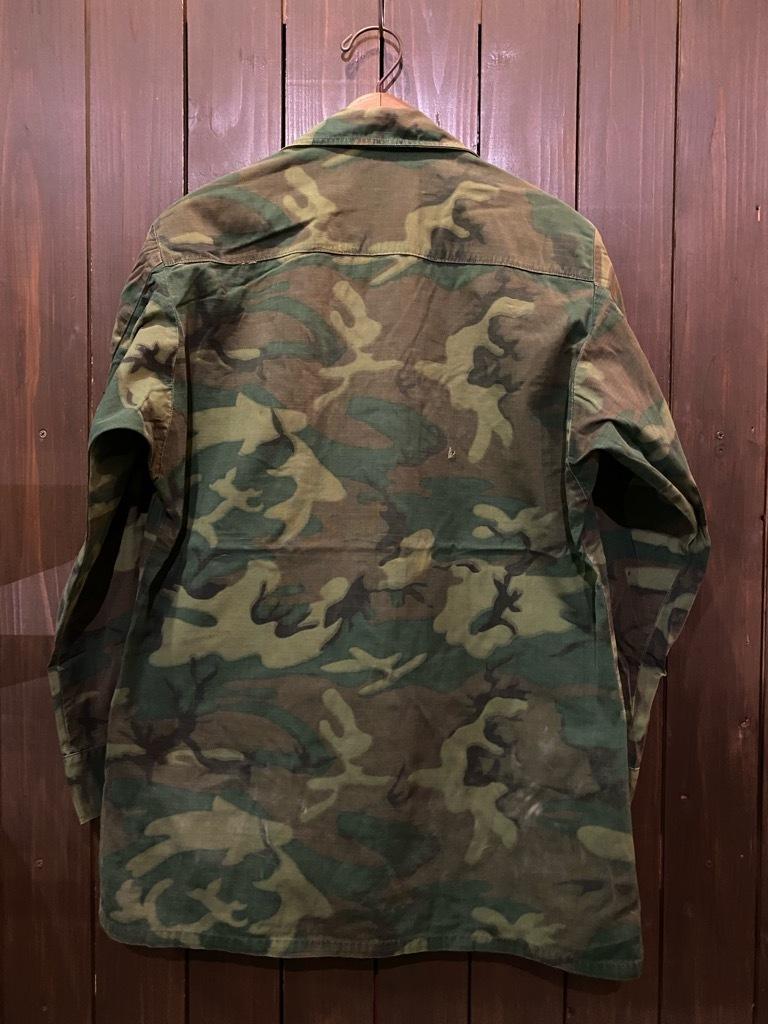 マグネッツ神戸店 6/9(水)Vintage入荷! #3 Military Item Part1!!!_c0078587_17412964.jpg