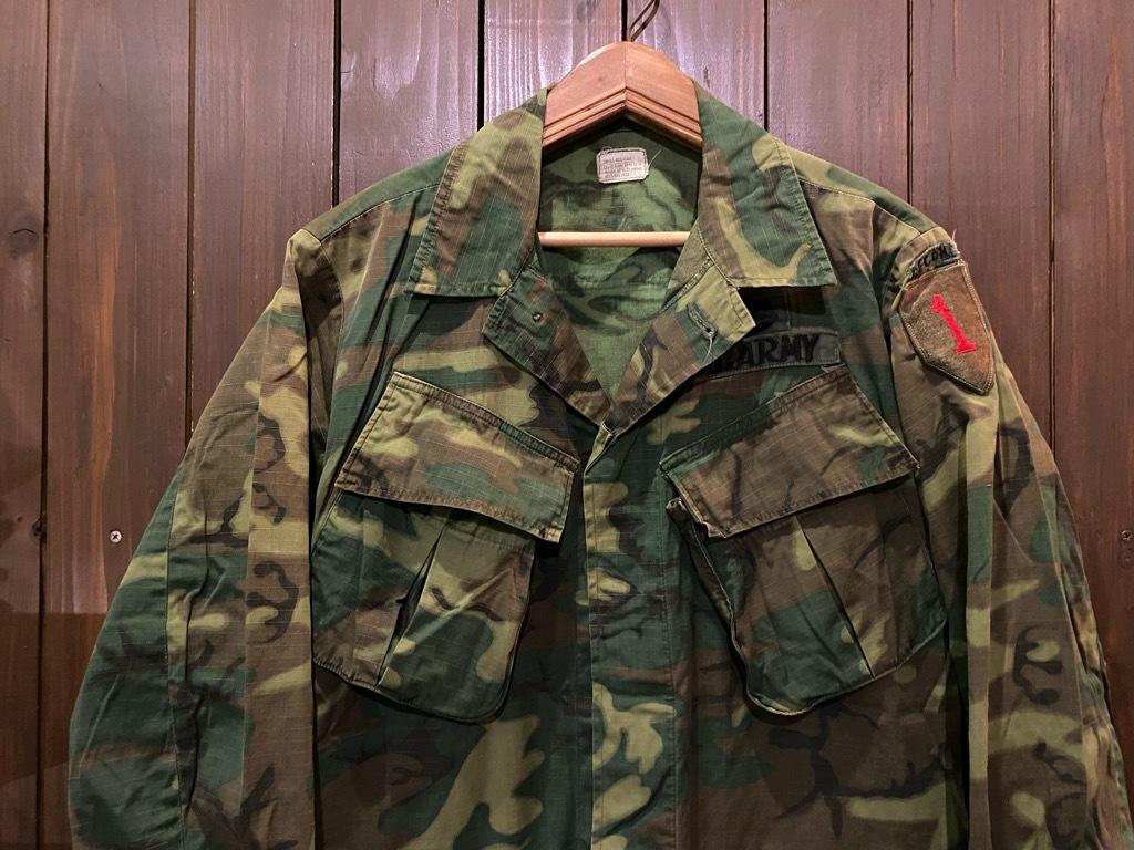 マグネッツ神戸店 6/9(水)Vintage入荷! #3 Military Item Part1!!!_c0078587_17413060.jpg
