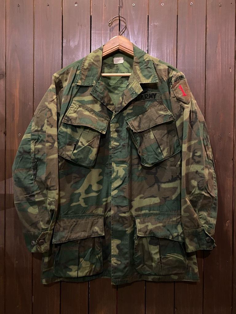 マグネッツ神戸店 6/9(水)Vintage入荷! #3 Military Item Part1!!!_c0078587_17413068.jpg