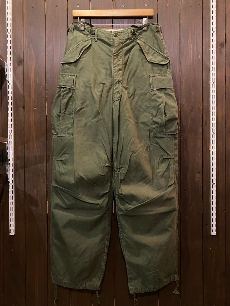 マグネッツ神戸店 6/9(水)Vintage入荷! #3 Military Item Part1!!!_c0078587_21150984.jpg