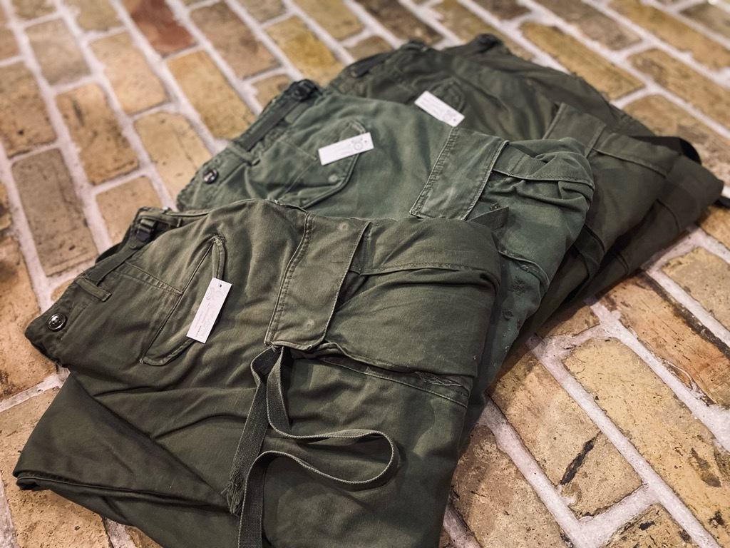 マグネッツ神戸店 6/9(水)Vintage入荷! #3 Military Item Part1!!!_c0078587_21151019.jpg