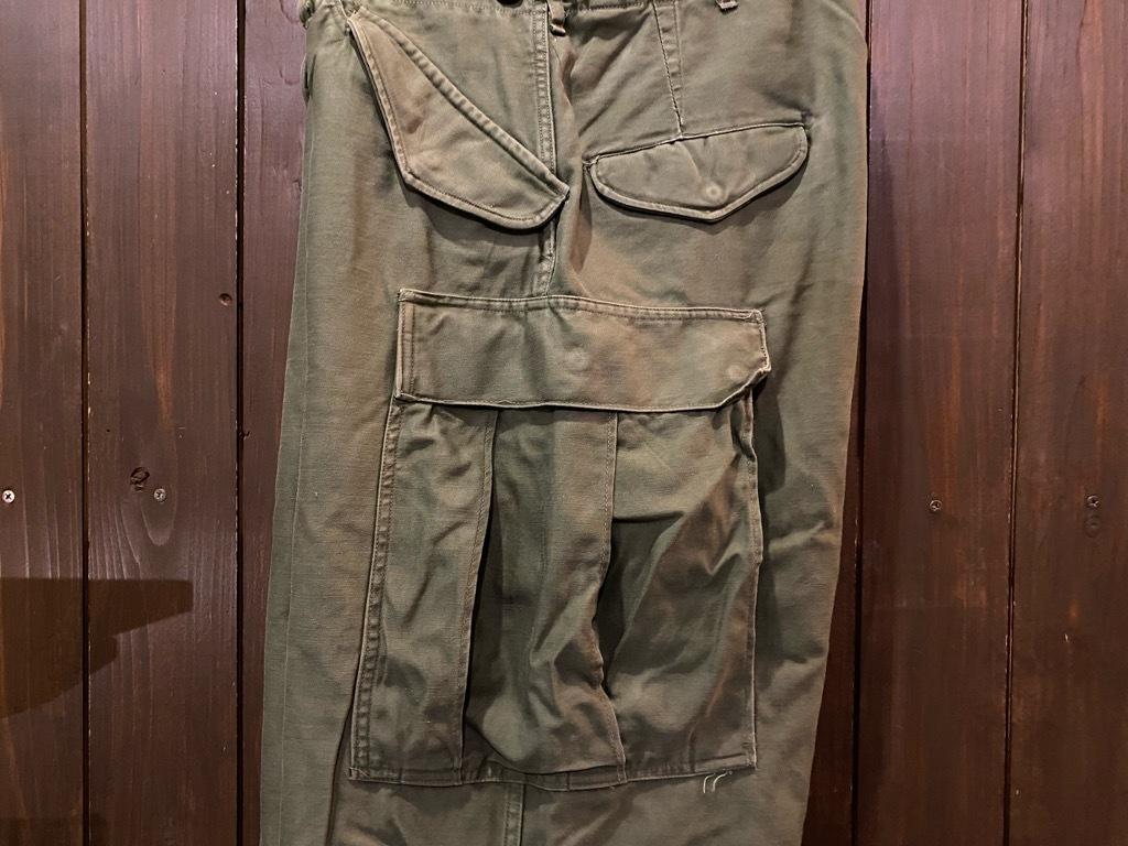 マグネッツ神戸店 6/9(水)Vintage入荷! #3 Military Item Part1!!!_c0078587_21151153.jpg