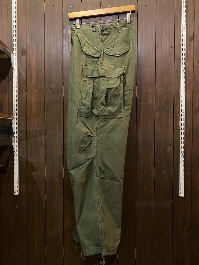マグネッツ神戸店 6/9(水)Vintage入荷! #3 Military Item Part1!!!_c0078587_21151192.jpg