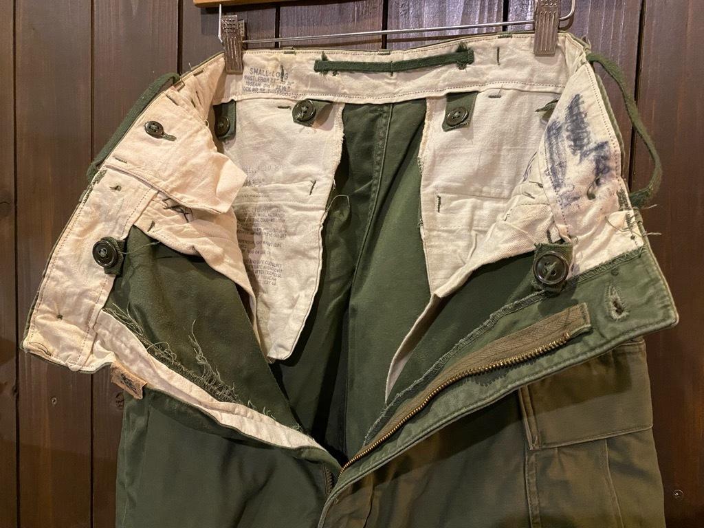 マグネッツ神戸店 6/9(水)Vintage入荷! #3 Military Item Part1!!!_c0078587_21155610.jpg