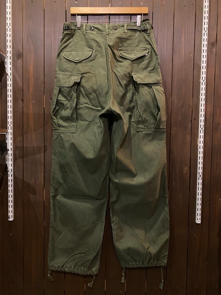 マグネッツ神戸店 6/9(水)Vintage入荷! #3 Military Item Part1!!!_c0078587_21155843.jpg