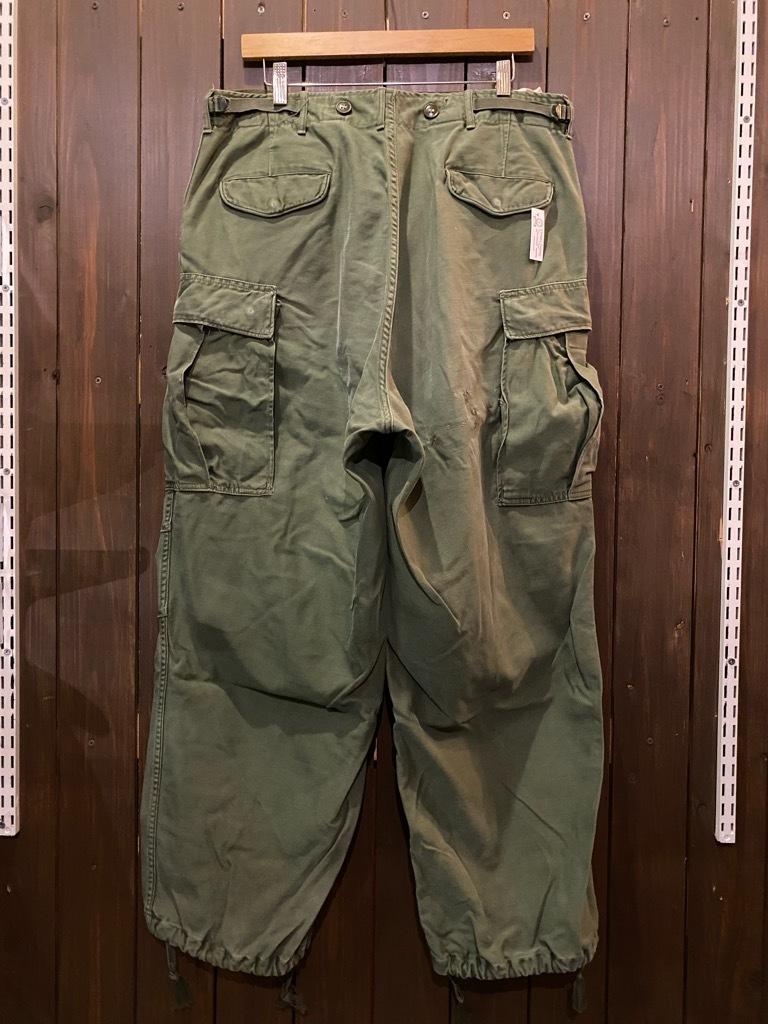 マグネッツ神戸店 6/9(水)Vintage入荷! #3 Military Item Part1!!!_c0078587_21171638.jpg