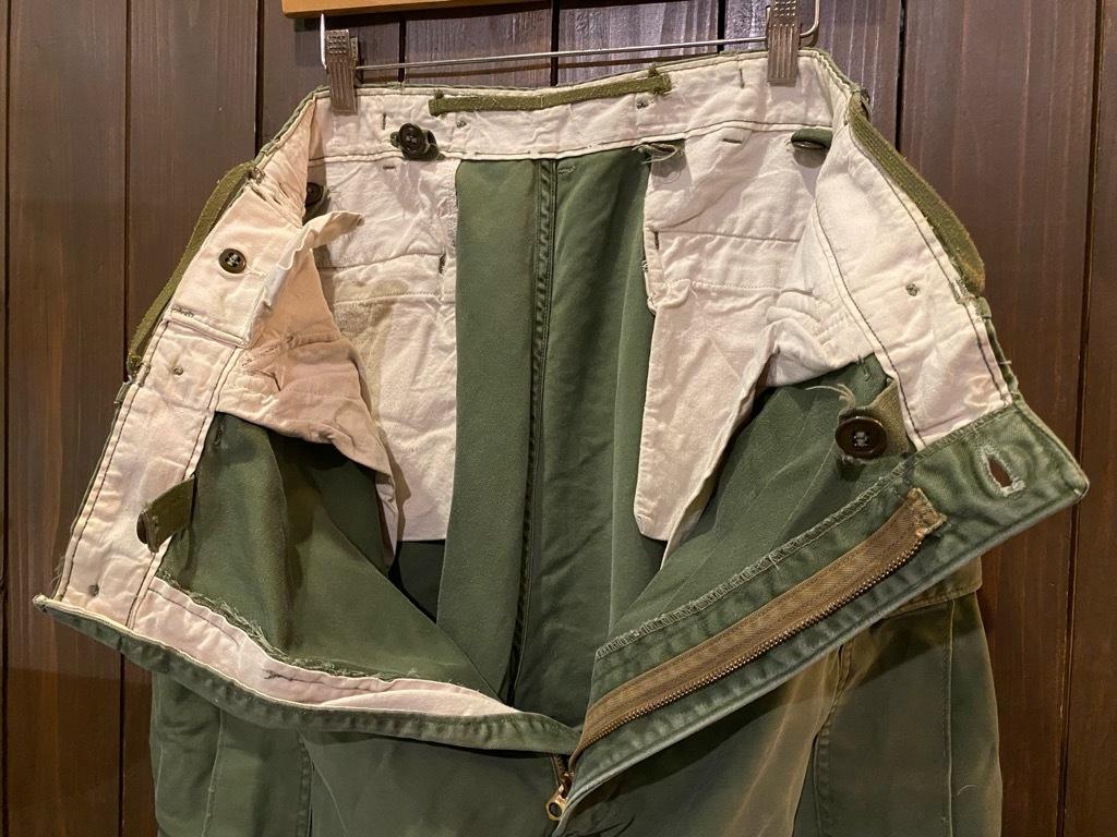 マグネッツ神戸店 6/9(水)Vintage入荷! #3 Military Item Part1!!!_c0078587_21171772.jpg