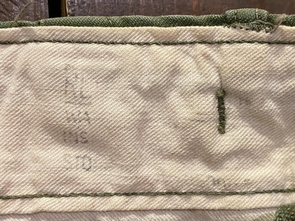 マグネッツ神戸店 6/9(水)Vintage入荷! #3 Military Item Part1!!!_c0078587_21181530.jpg