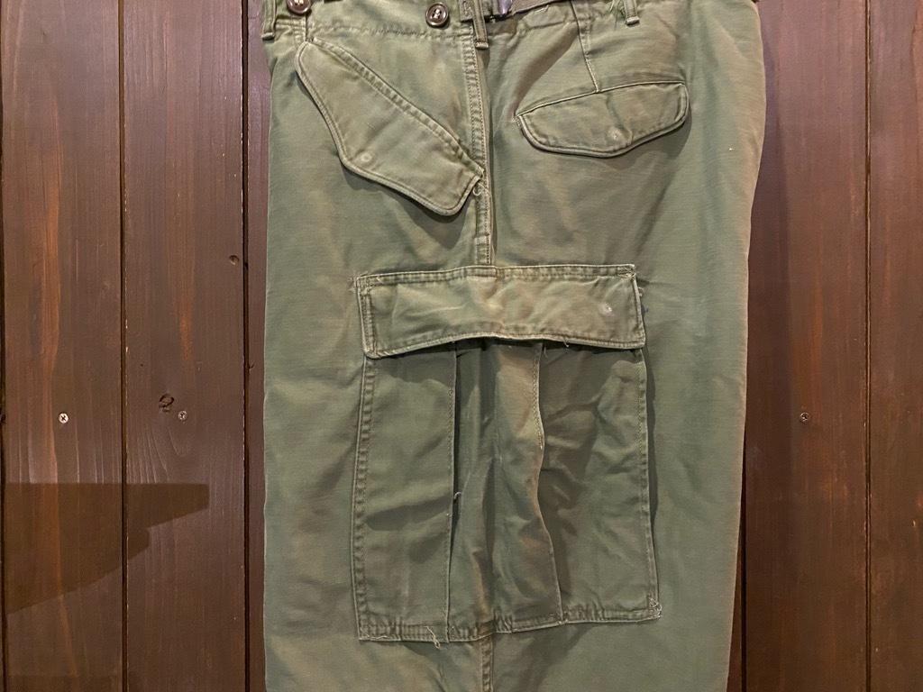マグネッツ神戸店 6/9(水)Vintage入荷! #3 Military Item Part1!!!_c0078587_21181594.jpg