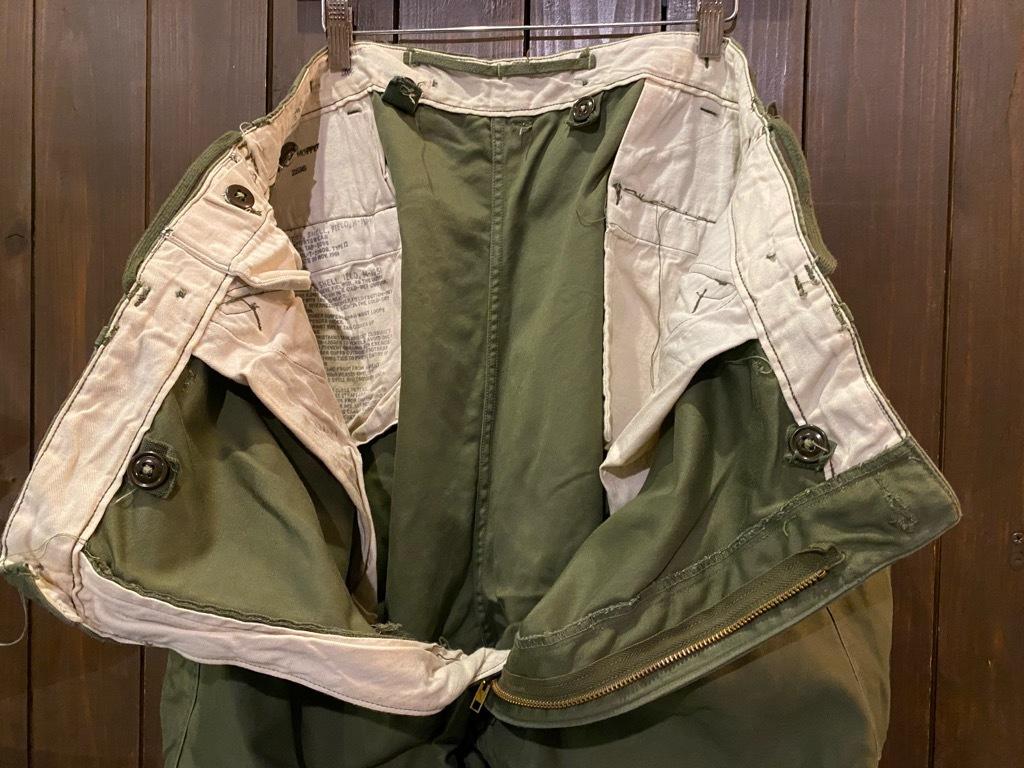 マグネッツ神戸店 6/9(水)Vintage入荷! #3 Military Item Part1!!!_c0078587_21184400.jpg