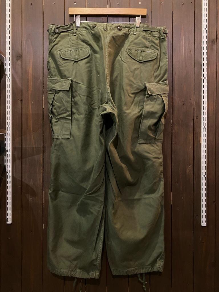 マグネッツ神戸店 6/9(水)Vintage入荷! #3 Military Item Part1!!!_c0078587_21184414.jpg