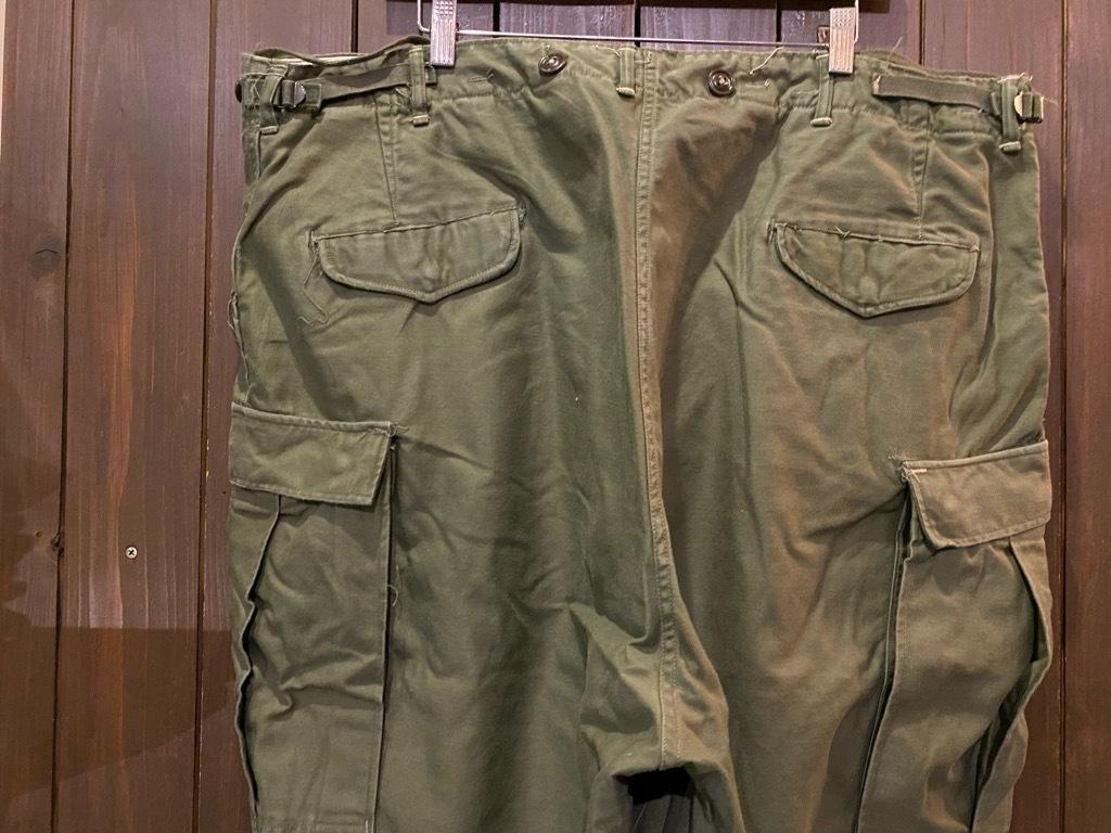マグネッツ神戸店 6/9(水)Vintage入荷! #3 Military Item Part1!!!_c0078587_21184434.jpg