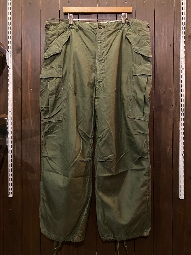 マグネッツ神戸店 6/9(水)Vintage入荷! #3 Military Item Part1!!!_c0078587_21184542.jpg