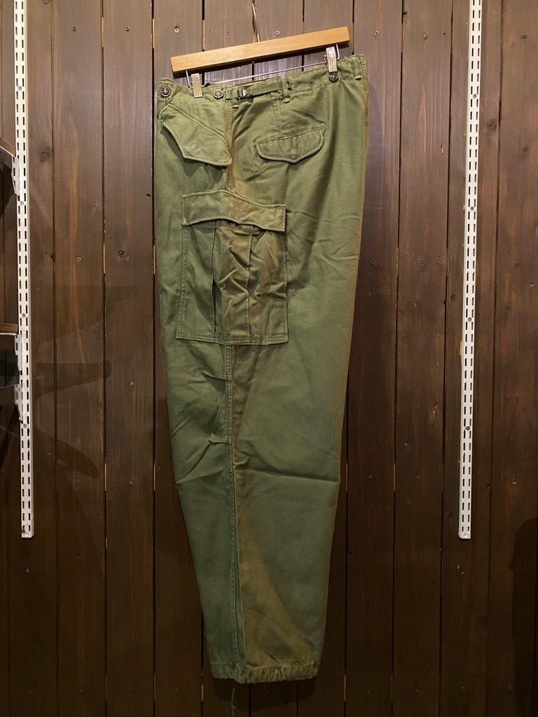 マグネッツ神戸店 6/9(水)Vintage入荷! #3 Military Item Part1!!!_c0078587_21200456.jpg