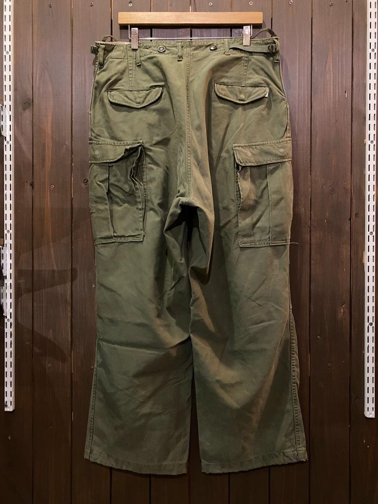 マグネッツ神戸店 6/9(水)Vintage入荷! #3 Military Item Part1!!!_c0078587_21205422.jpg