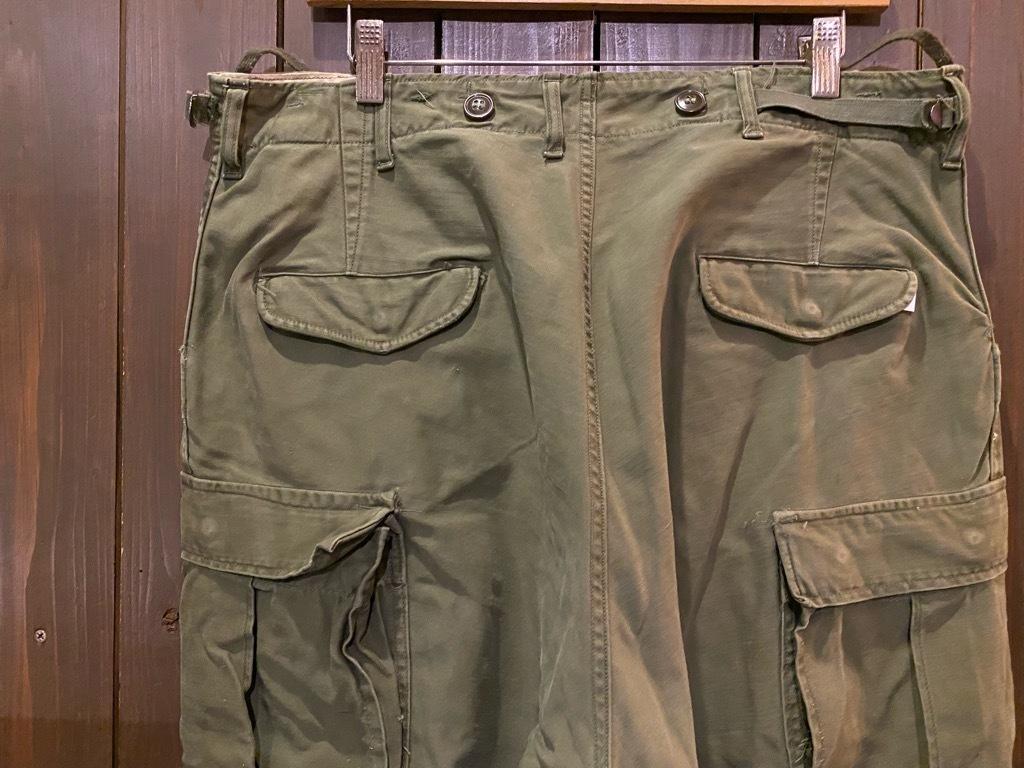 マグネッツ神戸店 6/9(水)Vintage入荷! #3 Military Item Part1!!!_c0078587_21205444.jpg