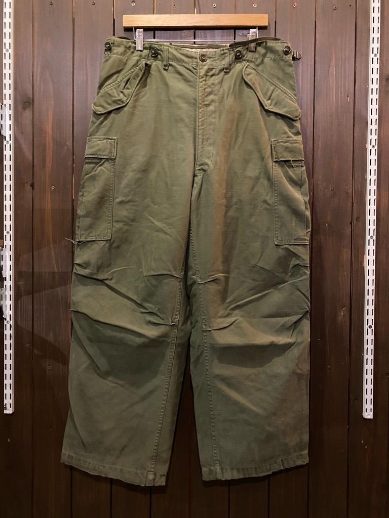 マグネッツ神戸店 6/9(水)Vintage入荷! #3 Military Item Part1!!!_c0078587_21205503.jpg