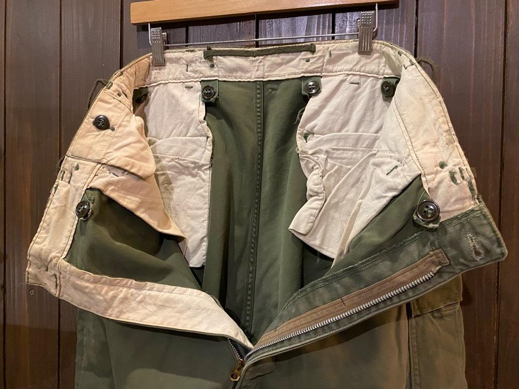 マグネッツ神戸店 6/9(水)Vintage入荷! #3 Military Item Part1!!!_c0078587_21205593.jpg
