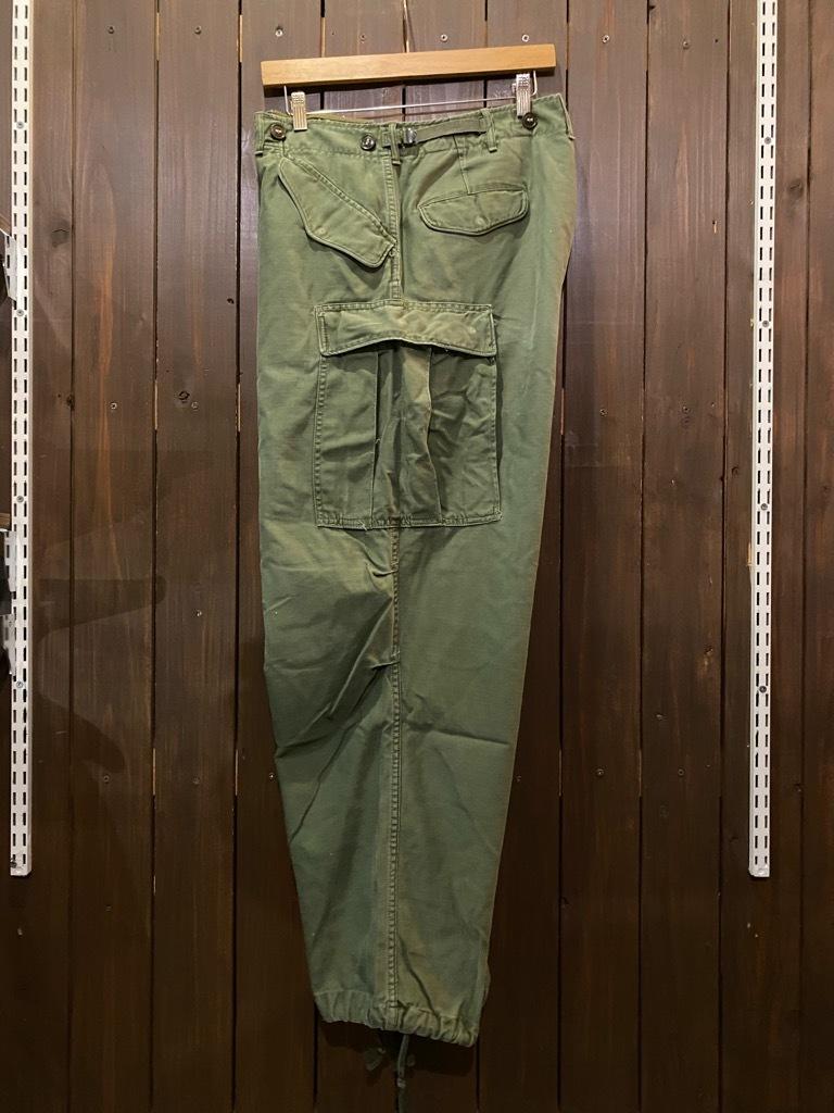 マグネッツ神戸店 6/9(水)Vintage入荷! #3 Military Item Part1!!!_c0078587_21224542.jpg