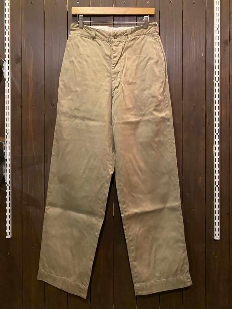 マグネッツ神戸店 6/9(水)Vintage入荷! #3 Military Item Part1!!!_c0078587_21232934.jpg