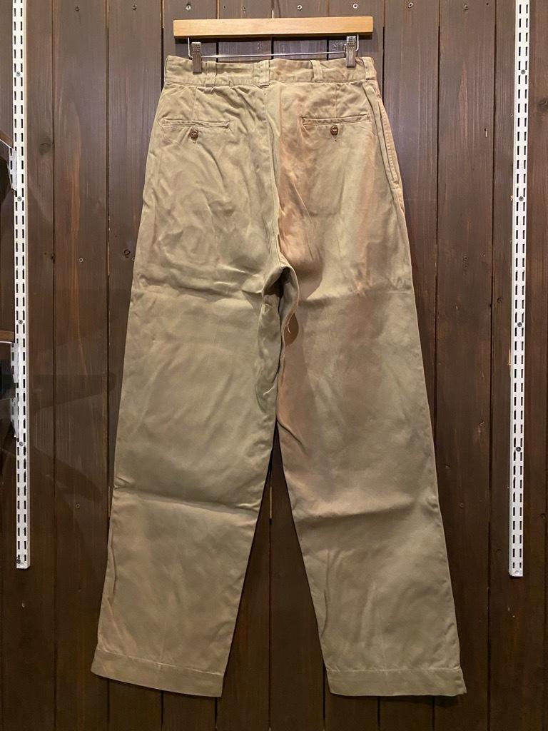 マグネッツ神戸店 6/9(水)Vintage入荷! #3 Military Item Part1!!!_c0078587_21233001.jpg