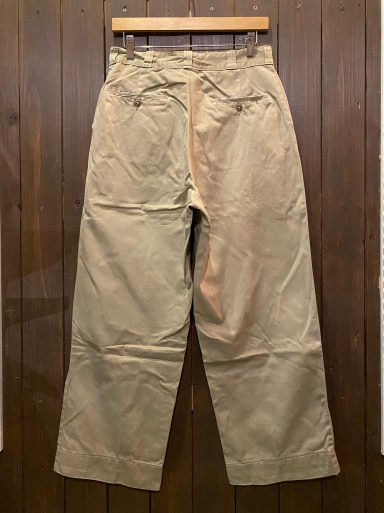 マグネッツ神戸店 6/9(水)Vintage入荷! #3 Military Item Part1!!!_c0078587_21270232.jpg