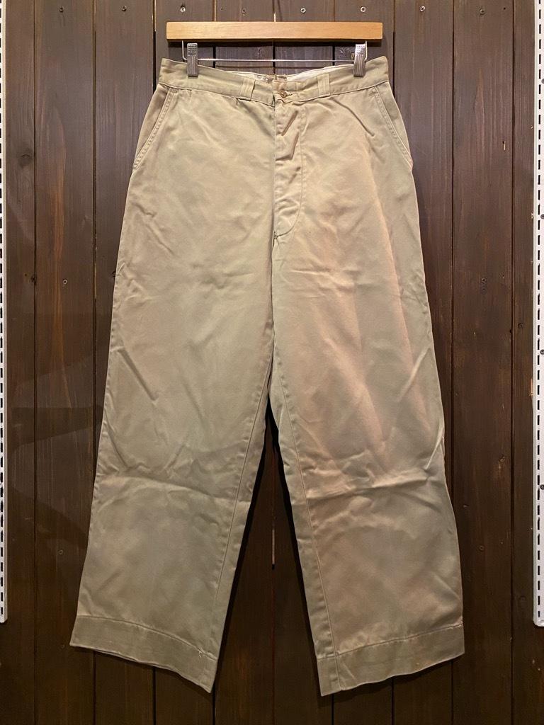 マグネッツ神戸店 6/9(水)Vintage入荷! #3 Military Item Part1!!!_c0078587_21270452.jpg