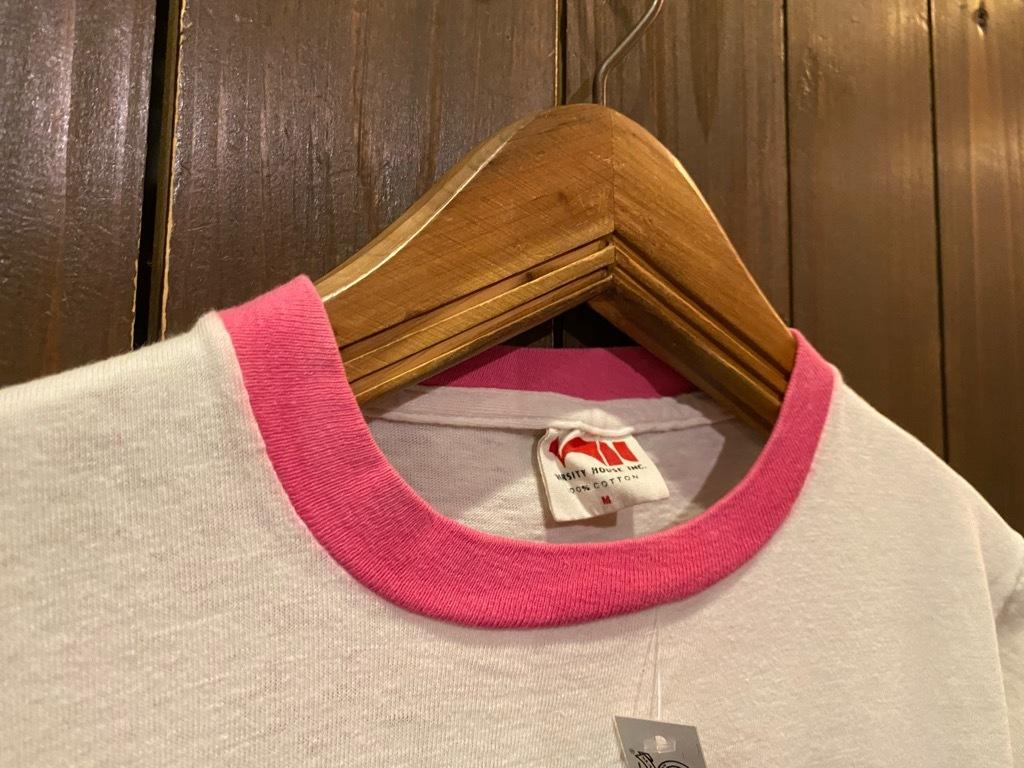 マグネッツ神戸店 6/9(水)Vintage入荷! #2 Vintage T-Shirt!!!_c0078587_21323134.jpg