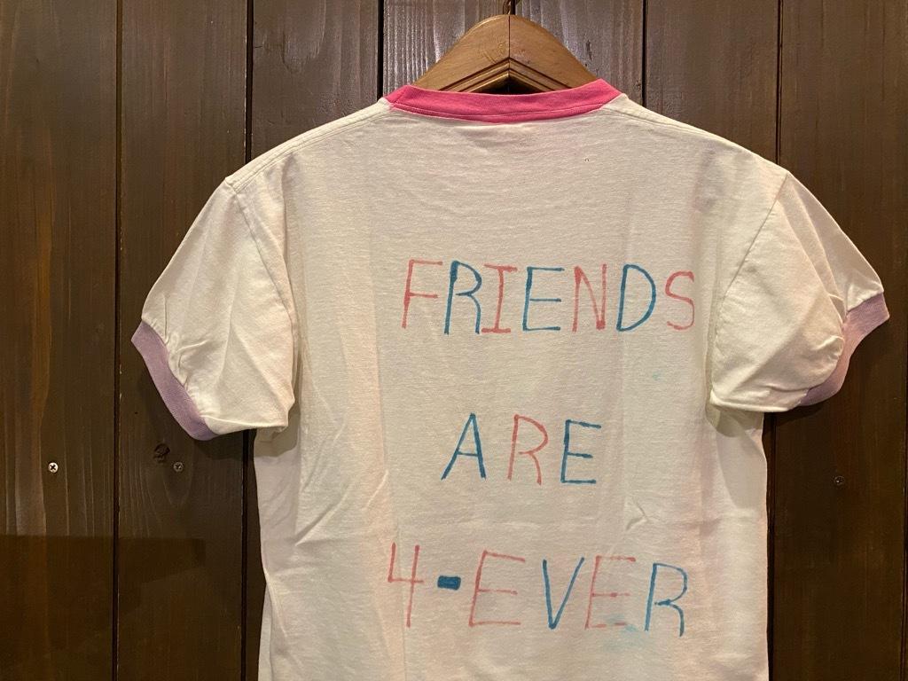 マグネッツ神戸店 6/9(水)Vintage入荷! #2 Vintage T-Shirt!!!_c0078587_21325614.jpg