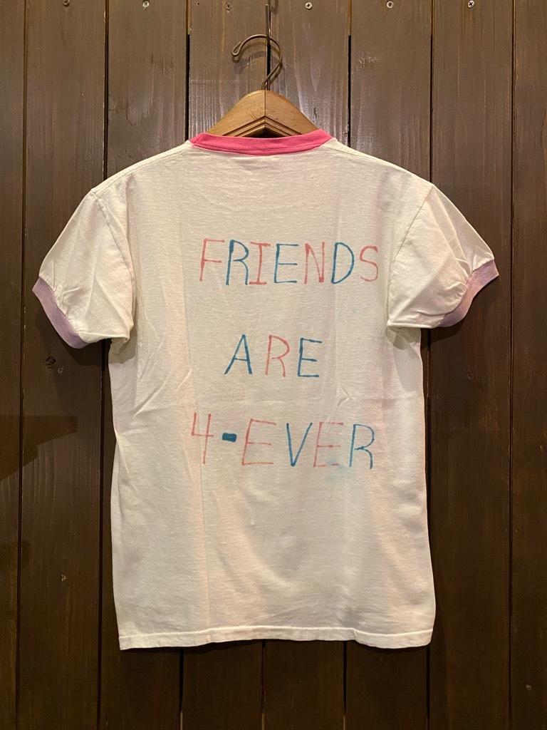 マグネッツ神戸店 6/9(水)Vintage入荷! #2 Vintage T-Shirt!!!_c0078587_21325688.jpg