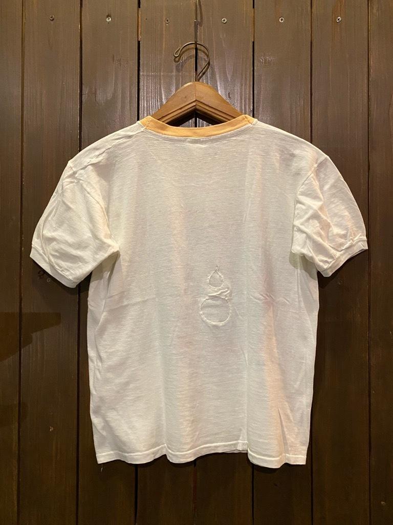 マグネッツ神戸店 6/9(水)Vintage入荷! #2 Vintage T-Shirt!!!_c0078587_21351914.jpg