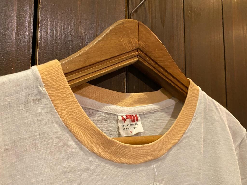 マグネッツ神戸店 6/9(水)Vintage入荷! #2 Vintage T-Shirt!!!_c0078587_21351974.jpg