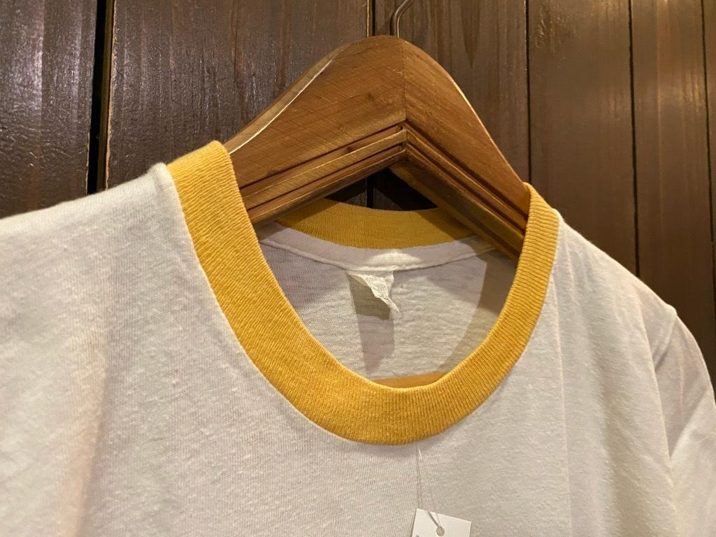 マグネッツ神戸店 6/9(水)Vintage入荷! #2 Vintage T-Shirt!!!_c0078587_21355653.jpg