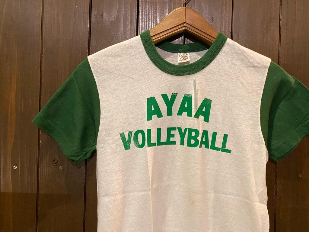 マグネッツ神戸店 6/9(水)Vintage入荷! #2 Vintage T-Shirt!!!_c0078587_21363568.jpg
