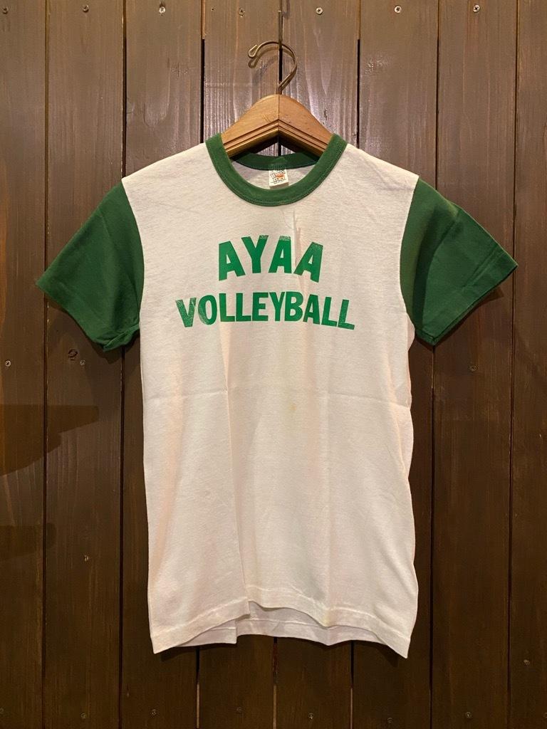 マグネッツ神戸店 6/9(水)Vintage入荷! #2 Vintage T-Shirt!!!_c0078587_21363627.jpg